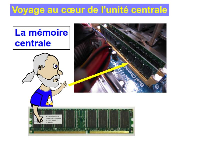 disque dur interne ssd 1to