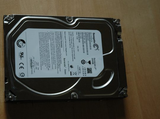 disque dur ssd interne darty