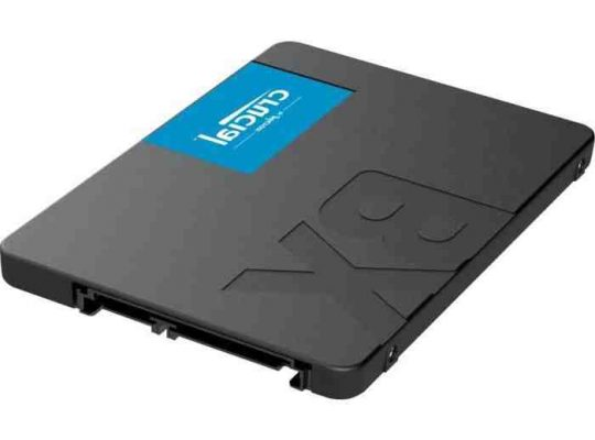 Disque dur ssd 1to