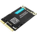 Ssd interne 1to